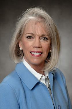 Betsy Ramsey