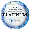 2019-NAR-Global-Platinum.png