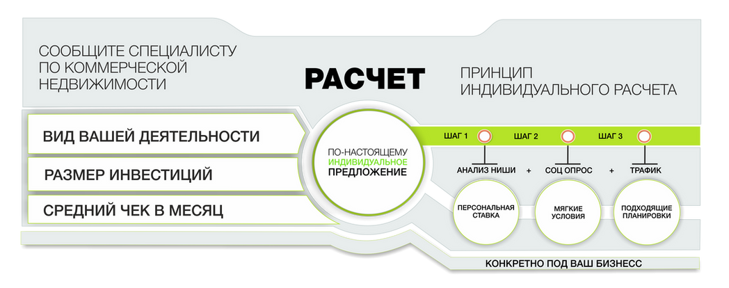 РАСЧЕТ.png