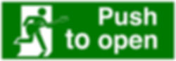 PTO Logo 2018.jpg