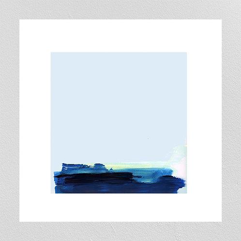 0001 Blue