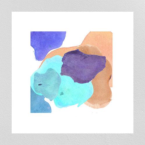 0026 Blue