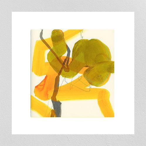 0011 Yellow