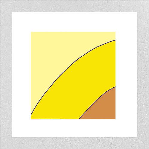 0006 Yellow