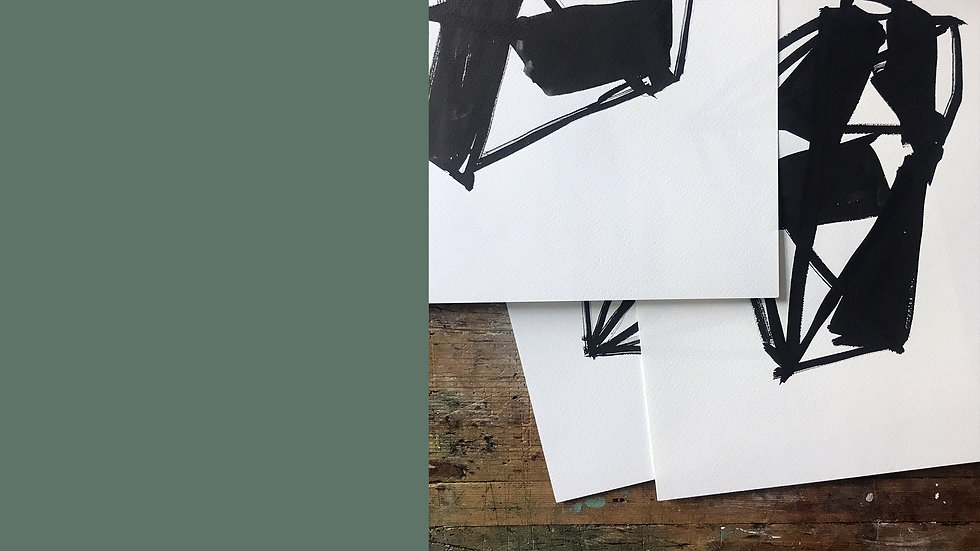 cartissi studio process