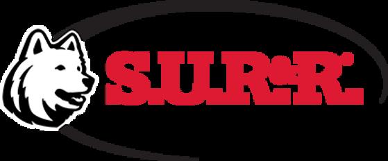 SUR&R