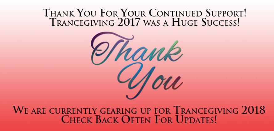 thankyou2017.jpg