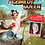 Thumbnail: Miss Comedy Queen National 2017 DVD