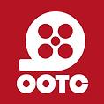 OOTCLogo.png