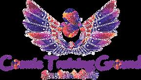 cosmic-training-ground-logo-01.png