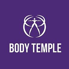 Body Temple.jpg