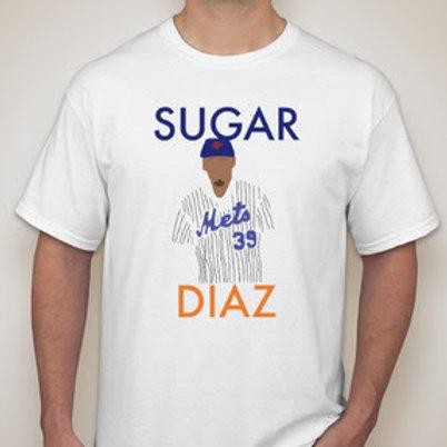 Amazin' Mets T-Shirt