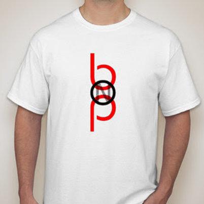 BPN T-Shirt