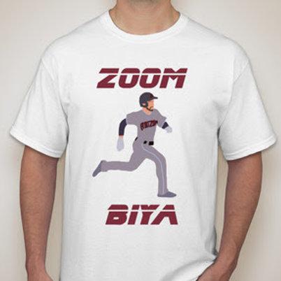 RattleUp T-Shirt