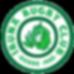 Logo_jabali_sin_fondo_pequeño.png
