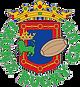 Escudo_Iruña_sin_fondo_verde_opt.png