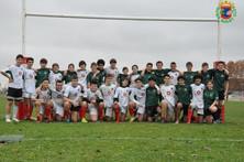 Sub16/18 Uni. Zaragoza-Iruña RC