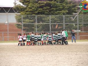 Sub10 Juegos Deportivos Guipuzcoanos