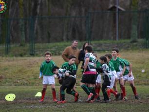 Sub10 Juegos deportivos de Navarra