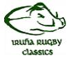 logo classics.PNG