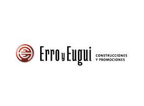 construcciones-a-erro-y-eugui__oxczxn.jp