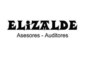 Logo-Elizalde-Asesores.jpg
