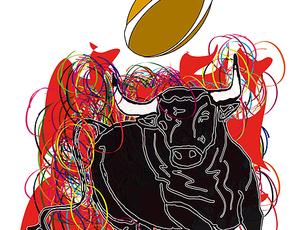 San Fermín Rugby Seven