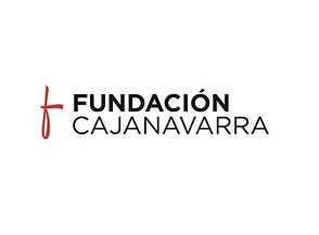 fundacion cajanavarra.jpg