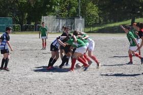 Jornadas deportivas de Navarra.