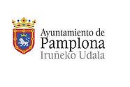 ayuntamiento-pamplona-logo-vector.jpg