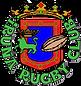 irunarc_logotipo.png
