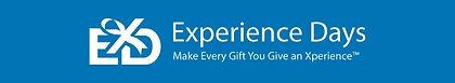 Experience Days UK Header.jpg