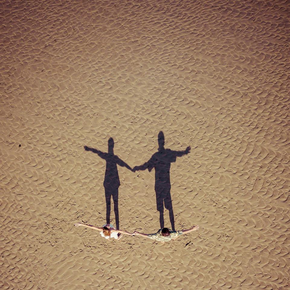 Nalani & Jay Drone Test.m4v