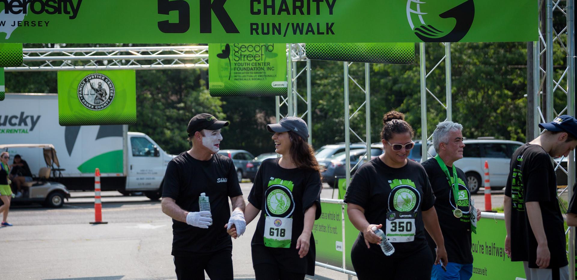 Generosity Oak Ridge NJ-735.jpg