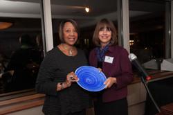 Essex County Award