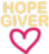 HopeGiverNOurl.png