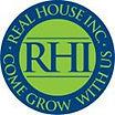 realhouse-logo.jpg