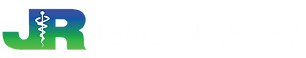 JR-Logo (1).png