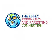 essex_pregnancy_and_parenting_connection