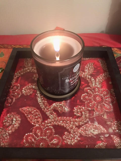 Candle6.jpeg