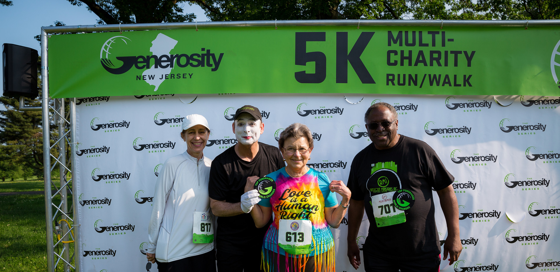 Generosity Oak Ridge NJ-221.jpg