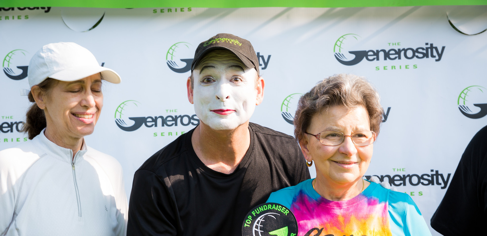 Generosity Oak Ridge NJ-220.jpg