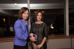 Prosecutor Murray Award