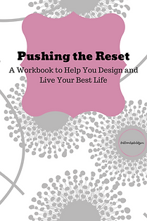 Pushing the Reset_Workbook Cover.png