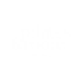 PIlate_And_More_Logo_White-Transparent.p