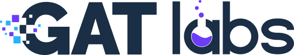 GAT Labs logo blue.png