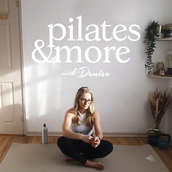 Pilates-&-More-Image.jpg