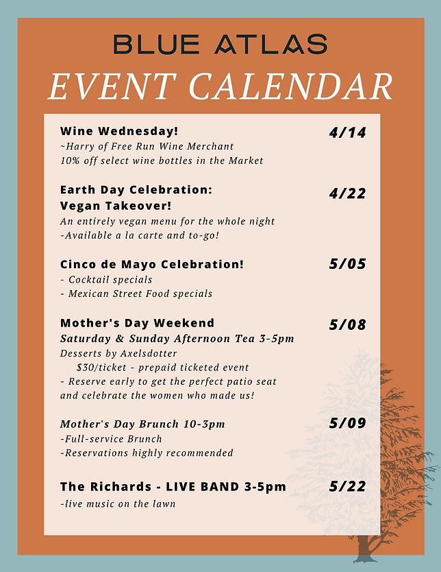 Event Calendar_0414.png