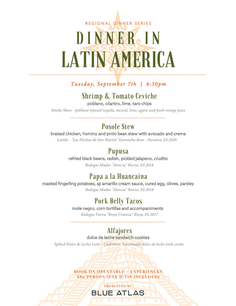 Latin America 2021 Menu (web).png