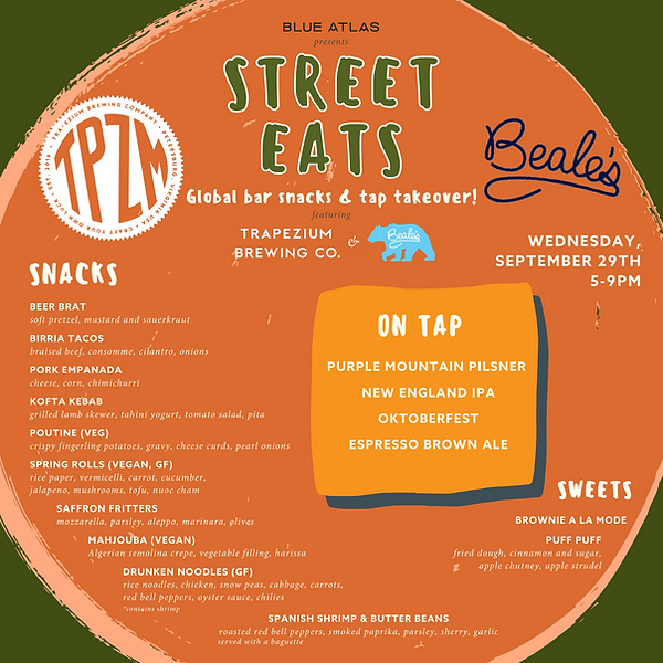 Street Eats Menu 0929B.png